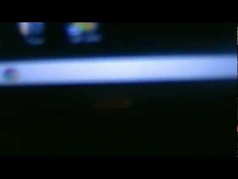Acer восстановление операционной системы Windows 7