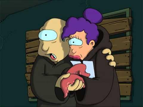 Download Futurama 04 02   Leela's Homeworld   last 3 minutes