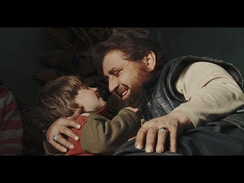 Of Fathers and Sons – Official Trailer Mp3