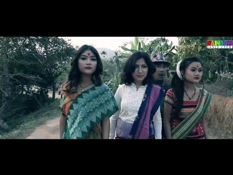 nalaparar-aapi-go-pati-rabha-song-hd-quality-videos-song-mp3-download-2020