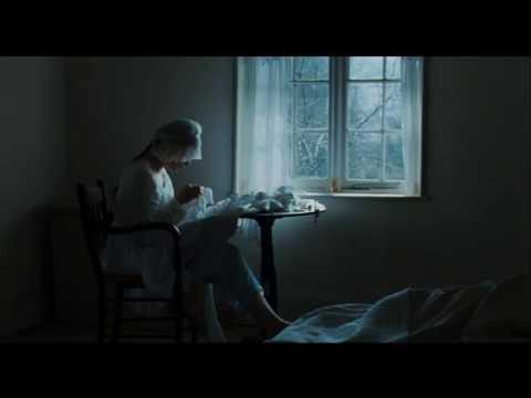 Mozart e il cinema - Bright Star (2009)