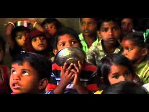 Akshaya Patra: Hope of Million Children's
