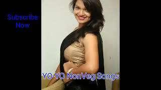 YO-YO HONEY SING NEW SONG 2017(NONVEG)