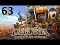 Ingredients for a Person    Deponia the Complete Journey    Part 63
