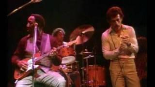 Muddy Waters - Caldonia