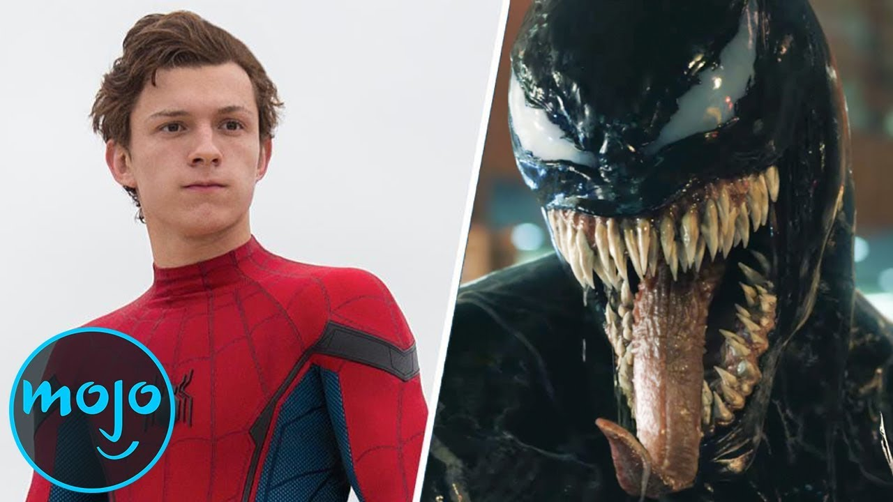 top-5-theories-about-spider-man-far-from-home