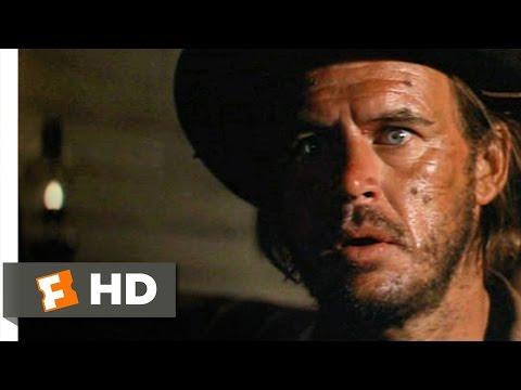 High Plains Drifter (6/8) Movie CLIP - A Whipping Revenge (1973) HD Mp3