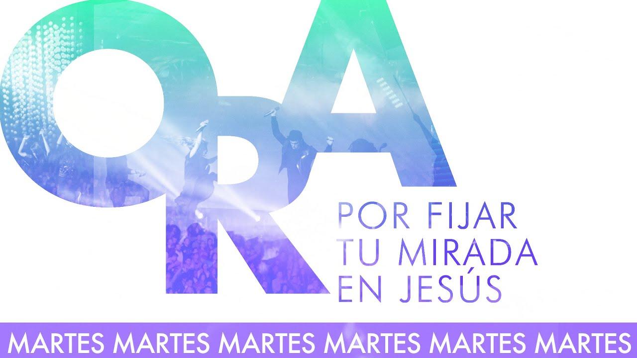 Download 🔴 EN VIVO - Oración de la mañana 🌎🌍🌏 - 3 Agosto 2021   El Lugar de Su Presencia
