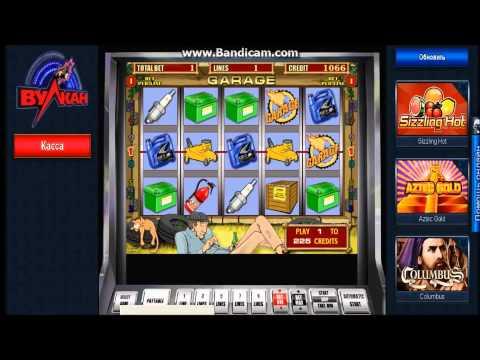 Как выиграть деньги на игровых автоматахиз YouTube · Длительность: 4 мин44 с