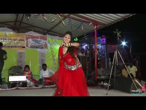 Tamatar Jaishan Gal Lal Lal Hai
