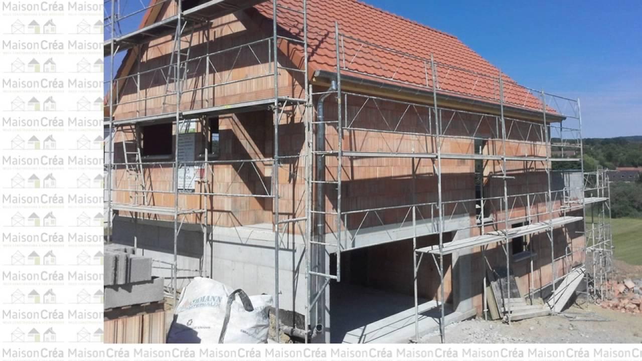 constructeur maison invers e bas rhin langensoultzbach