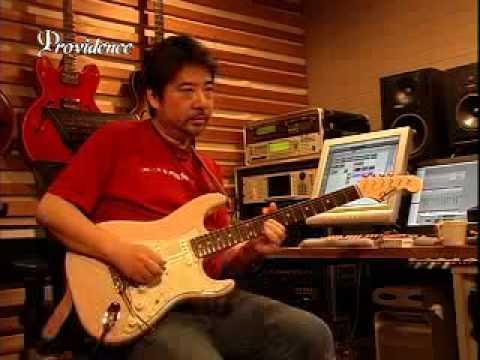 Masaki Matsubara - Been