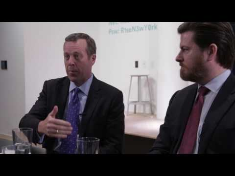 What Do You Do With A Hacked Law Firm? | Cy-pher