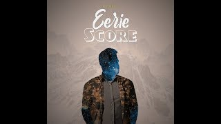 Centfrolic - Eerie Score (Official)