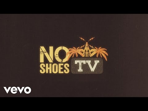 Kenny Chesney - No Shoes TV // Episode 12: Minneapolis, MN