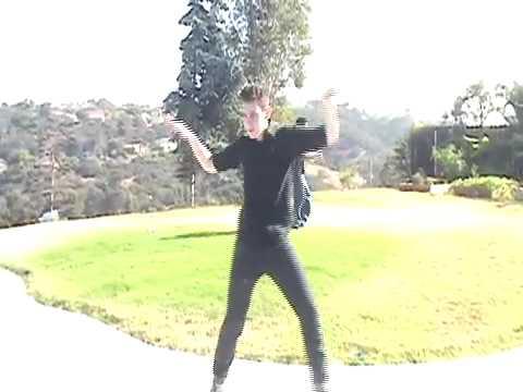 Bet On It - Zac Efron (Remake Parody Spoof) High School Musical 2
