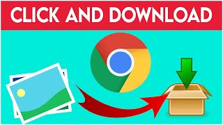 Bulk image downloader chrome extension (download all images from a website) screenshot 4