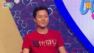 LIVESTREAM BẠN MUỐN HẸN HÒ HAY NHẤT - 14/09/2019