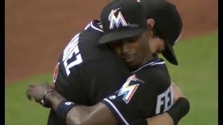 MLB Sad Moments thumbnail