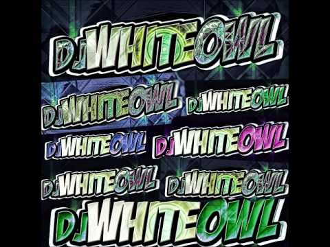 DJ WhiteOwl - WhiteOwl Drop That Pt 245 (Intro) Can You See Me Now