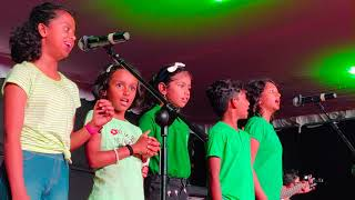 GoodEarth Green Mela 2019 - Video by Ananth Vinay