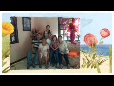 Trip to Zamboanga del Norte 2013