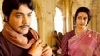 Kashmakash - Bollywood Film Review - Jisshu Sengupta, Riya Sen, Raima Sen