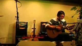 TAP YOKOHAMA 2011/1/9.