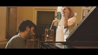 Алиса Вокс - Найти (акустика live)