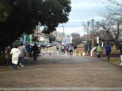 入間市駅伝_5区_01