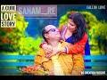 SANAM RE || New Pre Wedding Video || ft -  Usha & Braj Bhushan Bharti || DS Creation Present || Whatsapp Status Video Download Free