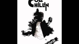 J-Curse - Cold Chillin
