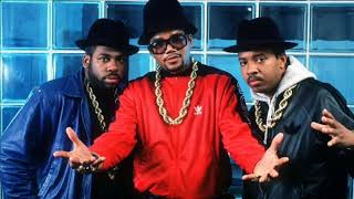 The truth behind why LL Cool J and Run DMC collab didn't workout