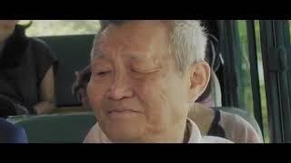 [단편영화] 인생에서 무엇이 가치가 있을까?