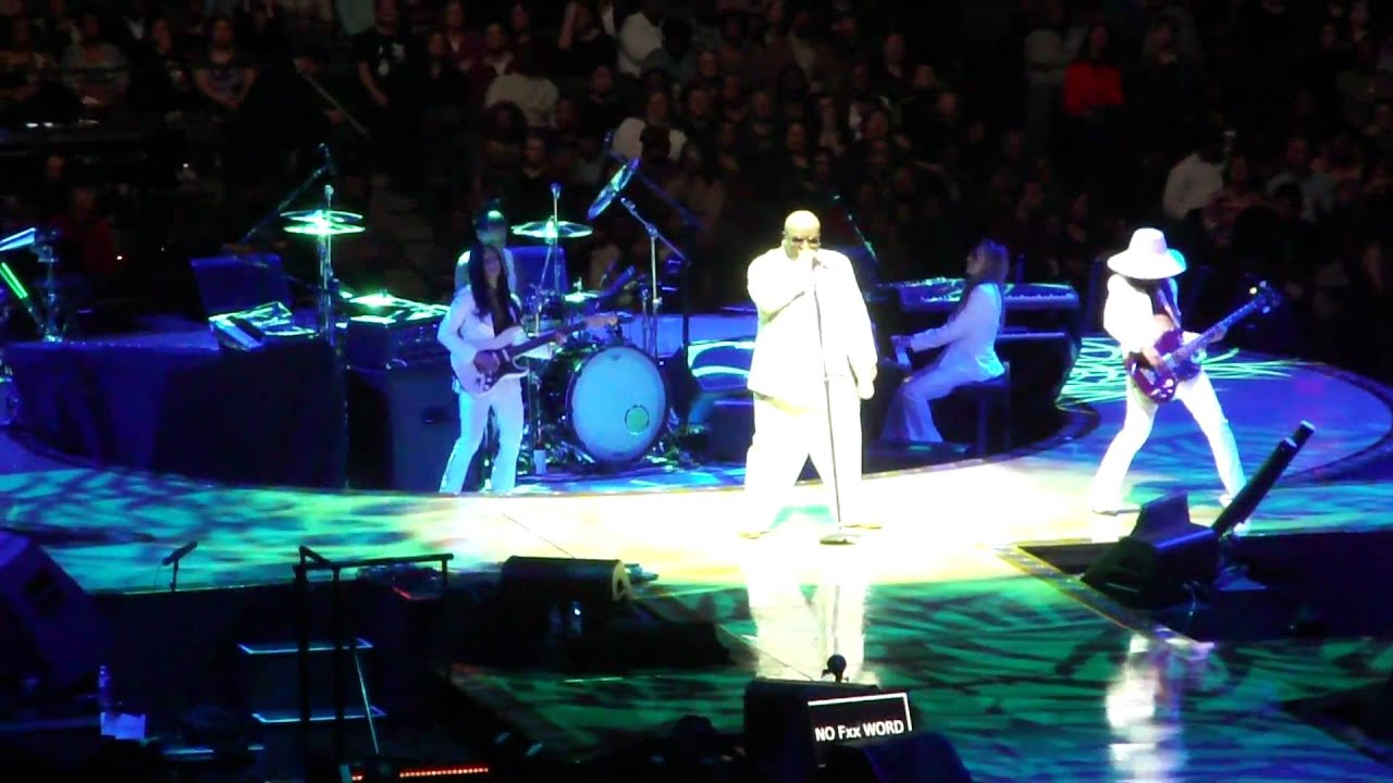 Cee lo green forget you live msg 2711 youtube cee lo green forget you live msg 2711 hexwebz Images