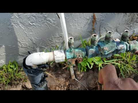 Advanced irrigation Repair Jacksonville(1)