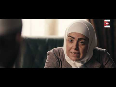 الجماعة 2 - طوفان يهدد جماعة الإخوان المسلمين وتحذيرات من زينب الغزالي