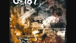 Collision - C-187