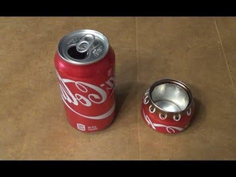 how to make homemade coke