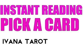 💖  Where Is My Soulmate   Pick a Card Love Tarot Reading