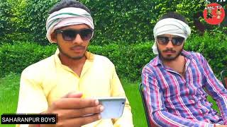 Video Desi mujra kalu and likh part 3 देसी मुजरा कालू ओर लीलू पार्ट 3 || Link description me hai || download MP3, 3GP, MP4, WEBM, AVI, FLV November 2018