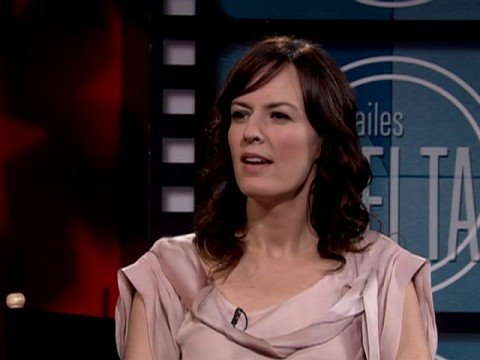 Rosemarie DeWitt - YouTube