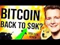 How To Short Bitcoin ($BTC) Using BitMEX - Profit In A Bear Market - Crypto 101