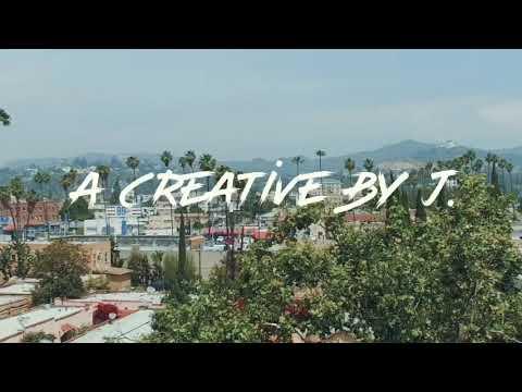 Baby - Yogi x Kid Ink x Ray Blk x Maleek Berry   A Creative By J.