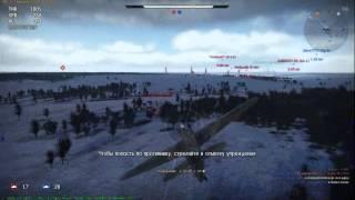 Обзор игры War Thunder (Гром войны) с Zmeus
