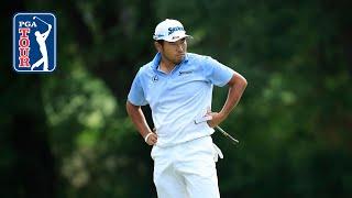 Golf is Hard | 2020 BMW Championship