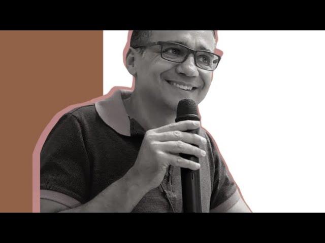 Mauro Conceição - O Amor Maior na Família - 1º Kairós para as Famílias Virtual