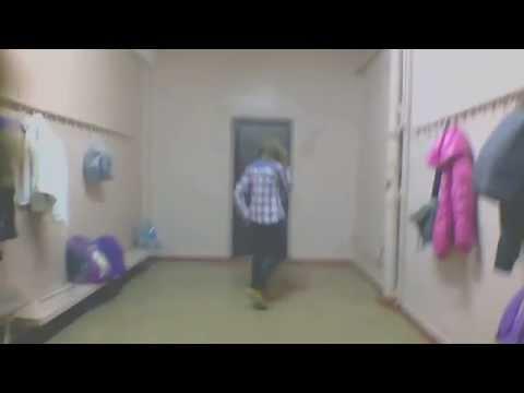Видео подглядывание в женских раздевалках ПАЦАНЫ