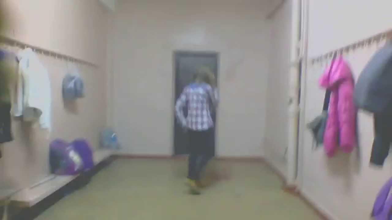 Конкурс мисс раздевалка видео скрытая камера