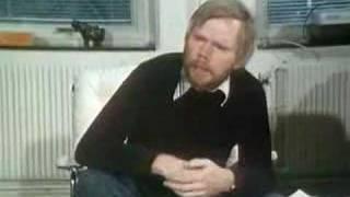 Stopptid - Björklöven!